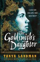 The Goldsmith's Daughter (Paperback)