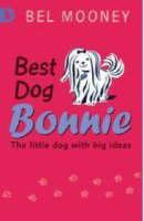 Best Dog Bonnie (Paperback)