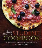 Sam Stern's Student Cookbook