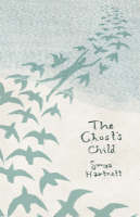 The Ghost's Child (Paperback)