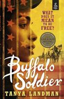 Buffalo Soldier (Paperback)