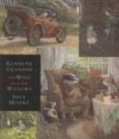 The Wind in the Willows - Panorama Pops (Paperback)