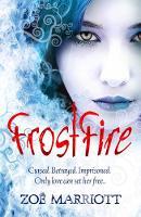 FrostFire (Paperback)