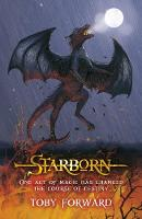 Starborn - Flaxfield Quartet (Paperback)