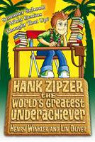 Hank Zipzer: Summer School! What Genius Thought Up That? (Paperback)