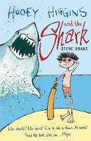Hooey Higgins and the Shark - Hooey Higgins (Paperback)
