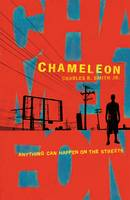 Chameleon (Paperback)