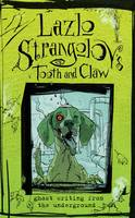 Tooth and Claw (Hardback)