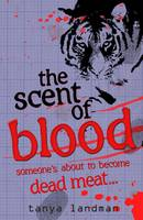 The Scent of Blood (Paperback)