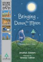 Bringing Down the Moon - Mole and Friends