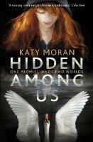 Hidden Among Us (Paperback)