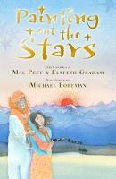 Painting Out the Stars (Paperback)