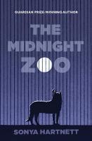 The Midnight Zoo (Hardback)
