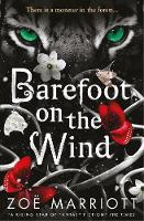 Barefoot on the Wind (Paperback)