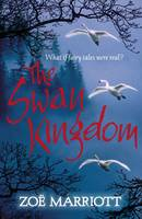 The Swan Kingdom (Paperback)