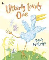 Utterly Lovely One (Paperback)