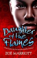 Daughter of the Flames (Paperback)