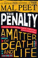 The Penalty (Paperback)