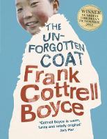 The Unforgotten Coat (Paperback)