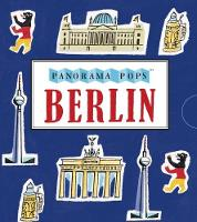 Berlin: Panorama Pops - Panorama Pops (Hardback)