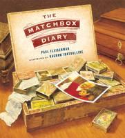 Matchbox Diary, The (Hardback)