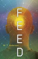 Feed (Paperback)