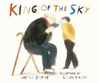 King of the Sky (Hardback)
