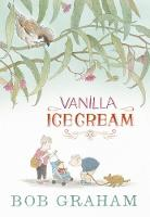 Vanilla Ice Cream (Hardback)