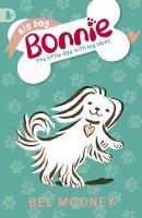 Big Dog Bonnie - Walker Racing Reads (Paperback)