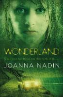 Wonderland (Paperback)