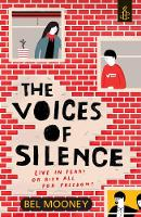 The Voices of Silence (Paperback)