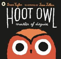 Hoot Owl, Master of Disguise (Paperback)