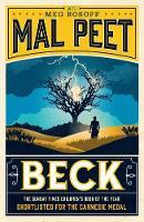 Beck (Paperback)