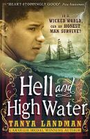 Hell and High Water (Paperback)
