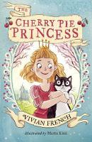The Cherry Pie Princess (Paperback)