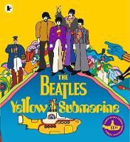 Yellow Submarine (Paperback)