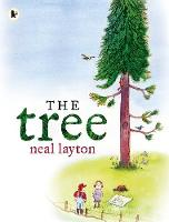 The Tree: An Environmental Fable (Paperback)