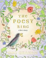 The Poesy Ring: A Love Story (Hardback)