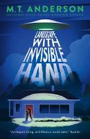 Landscape with Invisible Hand (Paperback)