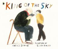 King of the Sky (Paperback)