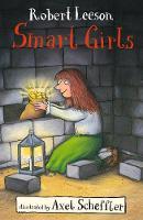 Smart Girls (Paperback)