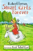 Smart Girls Forever (Paperback)