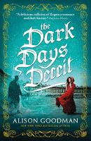 The Dark Days Deceit: A Lady Helen Novel - Lady Helen (Paperback)