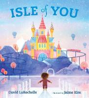 Isle of You (Hardback)