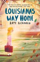 Louisiana's Way Home - Three Rancheros (Paperback)