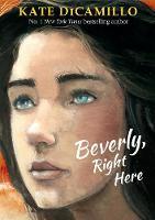 Beverly, Right Here - Three Rancheros (Hardback)
