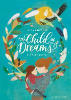 The Child of Dreams (Paperback)