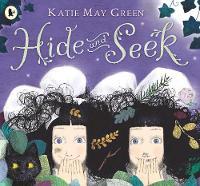 Hide and Seek (Paperback)