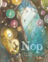 Nop (Hardback)