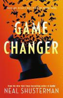 Game Changer (Paperback)
